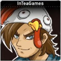 InTea's Avatar