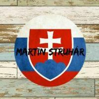 Martin.Struhar's Avatar